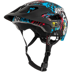 O'Neal Defender 2.0 Casque, wild multi